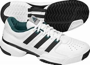 Propet Cool Lite Propet Mens Slip Shoes - etienne aigner shoes