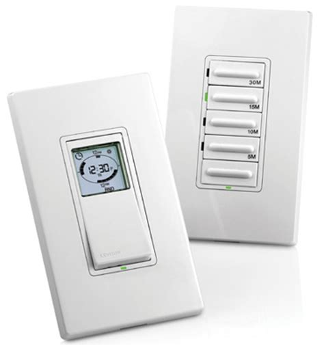 leviton programmable light switch how to protect your home from burglaries gt safety