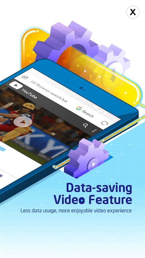 Uc browser v6.1.2909.1213 free download. UC Browser Latest apk version download FREE - {2020}