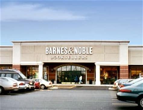 Barnes Noble Canada Store Locator by B N Store Event Locator