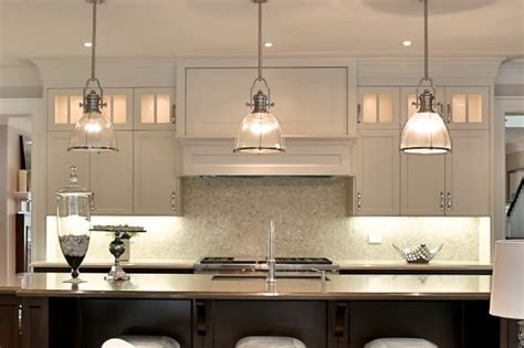 Cercan Tile Inc Toronto On by Houzz Kitchen 1 Herringbone Traditional Kitchen Toronto