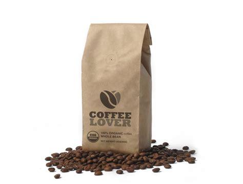 San Jose Billboards packaging design coffee bag advertising agency 600 x 455 · jpeg