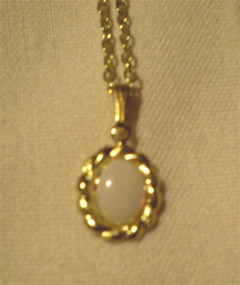 opal   faux pearl necklaces  sale antiquescom