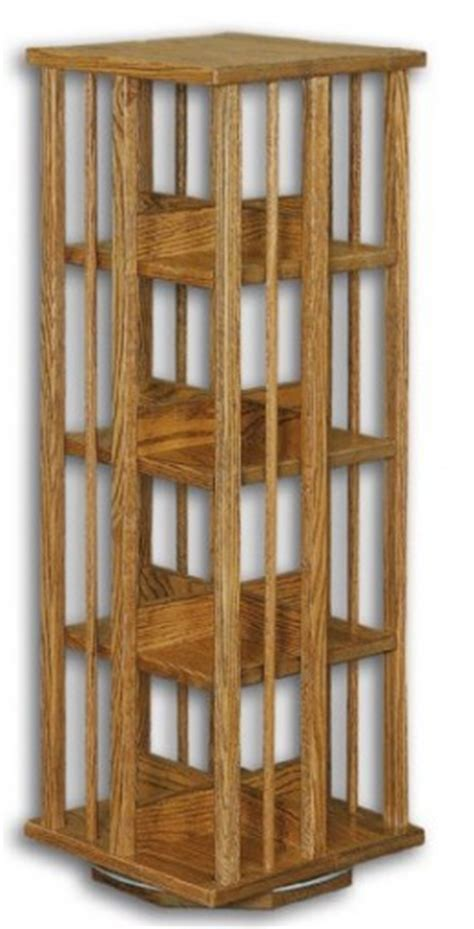 DVD & CD Storage Racks & Cabinets   Amish Crafted, Solid