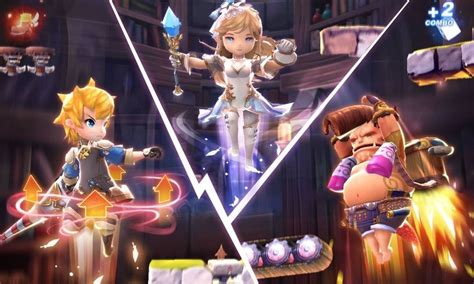 arena jump pvp battle androidhackers game mod apk unlimited diamonds