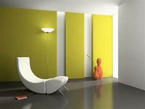 Wandgestaltung Für Jugendzimmer : wandgestaltung jugendzimmer ideen ~ Markanthonyermac.com Haus und Dekorationen