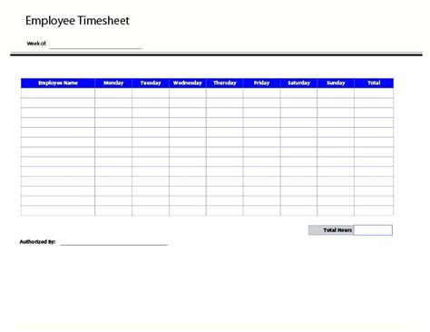 Time Card Template For Numbers by Numbers Timesheet Template Use This Timeline Template To