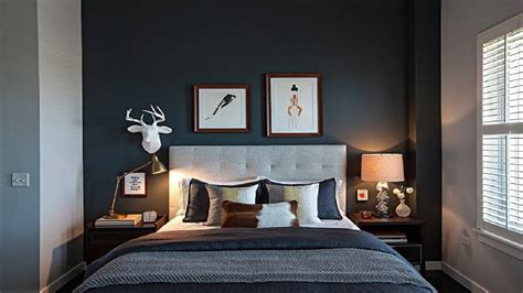 20 Indian Style Bedroom Design Ideas Youtube