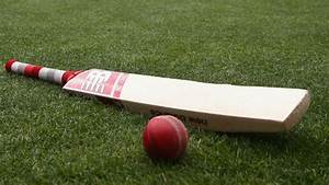 ICC calls for clampdown on bat size - Samaa TV