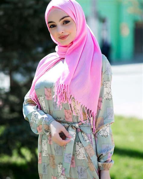 pin  peterthpdn  eyes beautiful hijab hijab fashion wedding hijab styles