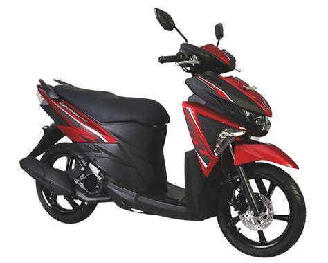 Yamaha Soul Gt Aks Modification by Harga Dan Spesifikasi Yamaha All New Soul Gt 125 Aks Sss