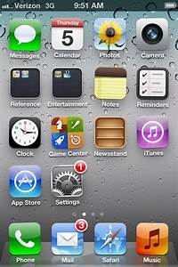 Tips to make your iPhone 4S experience more efficient ...