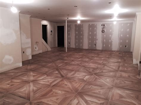 design ideas new product intros in tile carpet