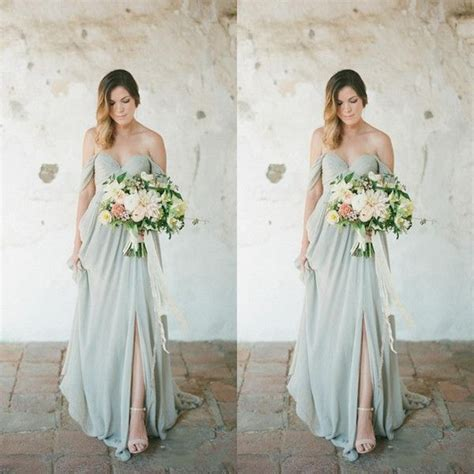 ideas  sage bridesmaid dresses  pinterest