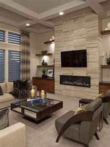 Deko Ideen Fürs Wohnzimmer : zeitgen ssischer deko ideen f r wohnzimmer von guten modernen wohnzimmer design ideen umbaut ~ Bigdaddyawards.com Haus und Dekorationen