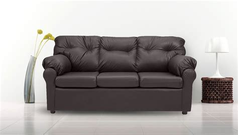 Lazy Boy Sofa Sale by Sofa Awesome 2017 Leather Sofas For Sale Second Hand