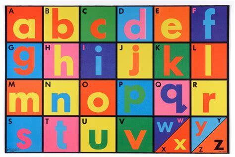 Alphabet Carpet Tiles Uk   Carpet Vidalondon