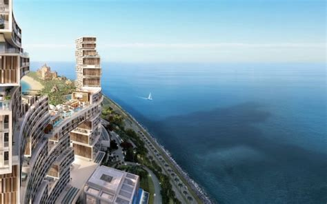 dubai hotel openings  urbanologie