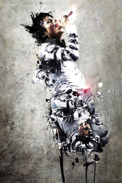 michael jackson iphone wallpaper gallery