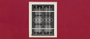 Gekippte Fenster Sichern : fenster sichern schutz gegen einbruch und aufhebeln ~ Michelbontemps.com Haus und Dekorationen