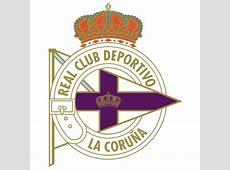 Real Club Deportivo de la Coruña AScom