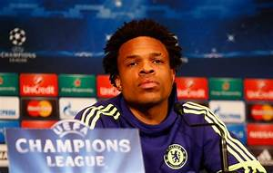 Arsenal were interested in signing Loic Remy before ...