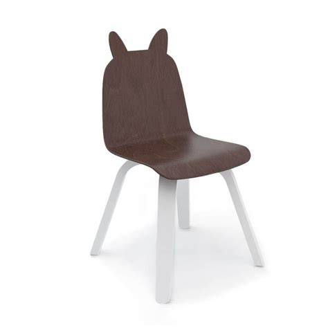 chaise oeuf chaise lapin play noyer oeuf nyc range ta chambre com