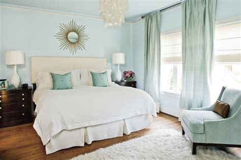 Design Ideas For Master Bedrooms And Bathrooms Southern