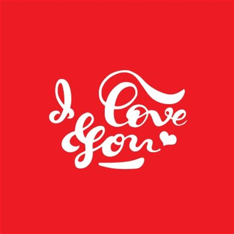 love  logo design gallery inspiration logomix