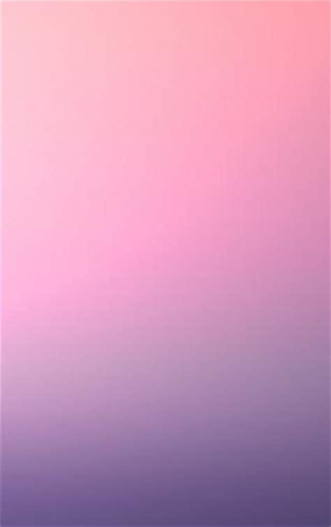 唯美纯色渐变背景,唯美,纯色,渐变,背景,图片大全-壁纸族