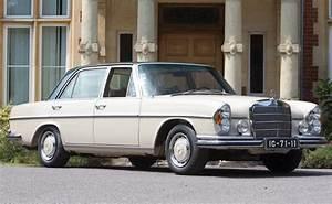 Mercedes 6 6 : vintage corner mercedes benz 300sel 6 3 premier financial services ~ Medecine-chirurgie-esthetiques.com Avis de Voitures