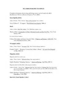 Mla works cited template goseqh mla works cited template bibliography ay6uexox shot wonderful mla maxwellsz