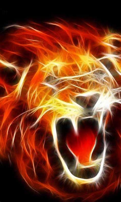 lion king wallpaper   wallpaper hd