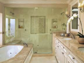 hgtv bathroom design luxurious showers bathroom ideas designs hgtv