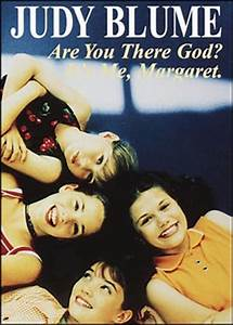 Are You There : top 100 children s novels 74 are you there god it s me margaret by judy blume fuseeight ~ A.2002-acura-tl-radio.info Haus und Dekorationen