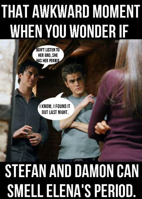 Family Sucks Meme - awkward tvd moments chair family fan art 28308155 fanpop