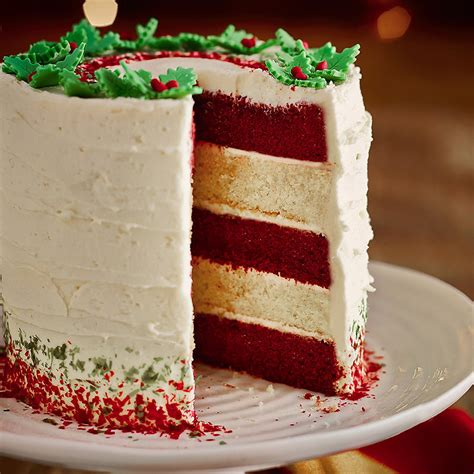 is velvet cake chocolate cake with food coloring velvet white chocolate layer cake with white