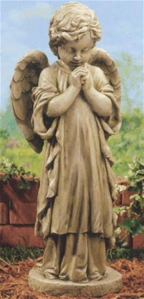 images   religious statues  pinterest