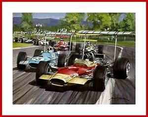 Iban Berechnen Formel : formel 1 grand prix mexico 1968 poster hill lotus rindt brabham repco ~ Themetempest.com Abrechnung