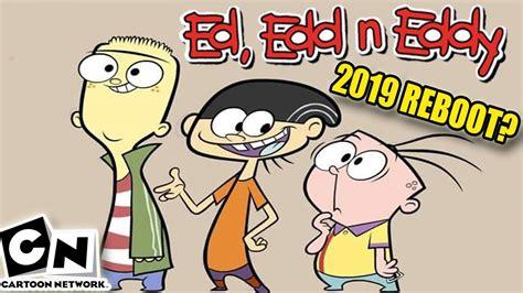 Is Cartoon Network Bringing