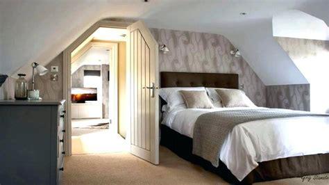 oconnorhomesinccom traditional upstairs bedroom ideas pinterest bedrooms dining