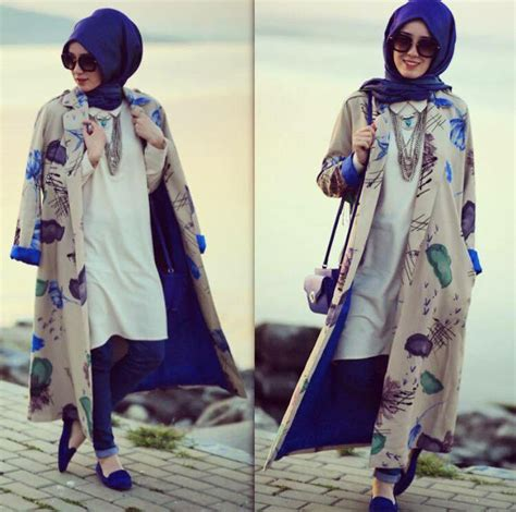 hijab  fashion astuces hijab