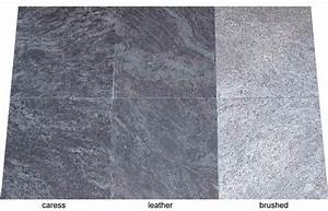 Granit Geflammt Gebürstet Unterschied : vizag blue aus dem granit sortiment von wieland naturstein ~ Orissabook.com Haus und Dekorationen