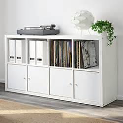 Casier De Rangement Bureau Ikea by Rangement Bureau Etag 232 Res Murales Ikea