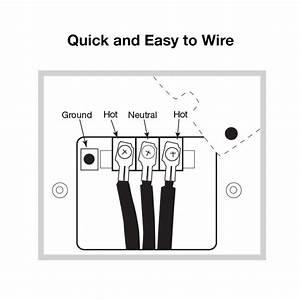 208 1 Phase Lighting Wiring Diagram