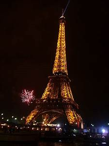Eve Paris : celebrate la bonne ann e in paris for new year heather on her travels ~ Buech-reservation.com Haus und Dekorationen