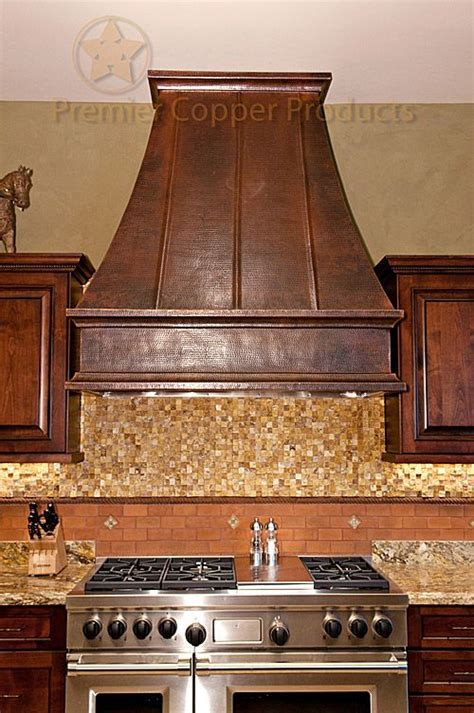 Premier Copper Products is proud to offer Copper Range
