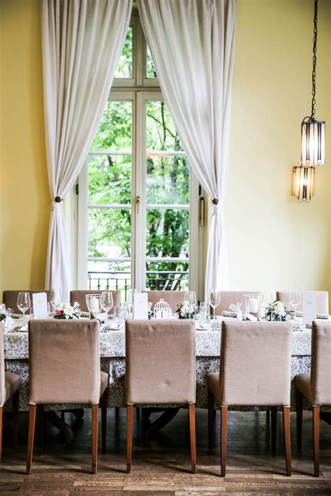 images table restaurant home decoration curtain