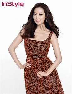 Choi Ji-woo Android/iPhone Wallpaper #80119 - Asiachan ...