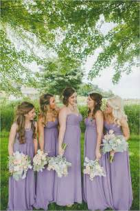 lavender bridesmaid dresses best 25 lavender bridesmaid dresses ideas on
